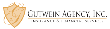 Gutwein Insurance and Financial Services